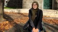 Sari Bui Asal Jakarta Pernah Alami Anxiety, Kini Ia Ingin Menolong Orang Lain