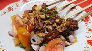 5 Warung Makan di Bogor yang Buka Sampai Tengah Malam