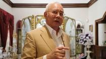 Video Najib Razak Sebut Dana 1MDB Disalurkan untuk Anak Yatim