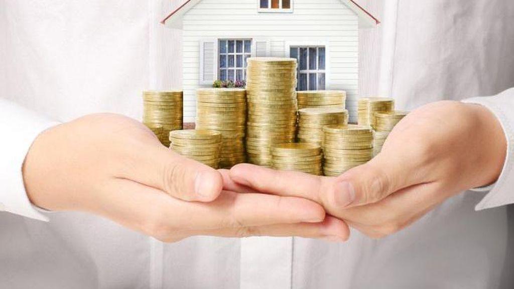 Sinar Mas Land Tawarkan Apartemen Mewah dengan Keringanan hingga 20%