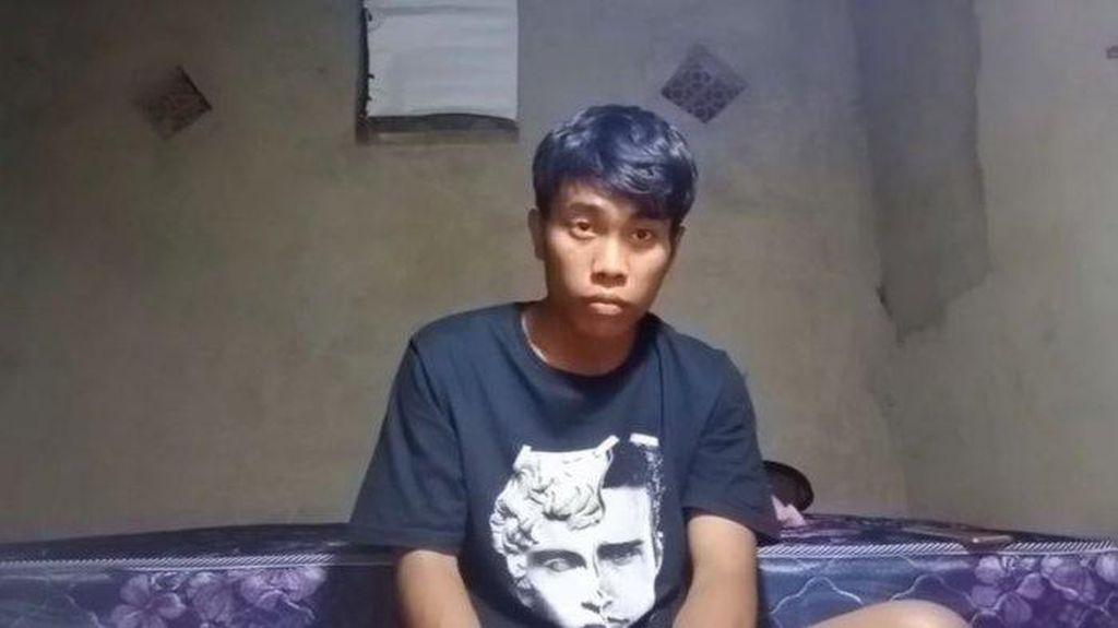 Kata YouTuber Indonesia yang Viral Karena Video 2 Jam Nggak Ngapa-ngapain