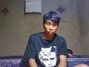 YouTuber Indonesia Mendadak Viral Bikin Konten 2 Jam Nggak Ngapa-ngapain