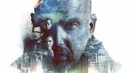 Sinopsis Criminal, Tayang di Bioskop Trans TV Hari Ini