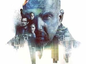 Sinopsis Criminal, Dibintangi Ryan Reynolds dan Kevin Costner