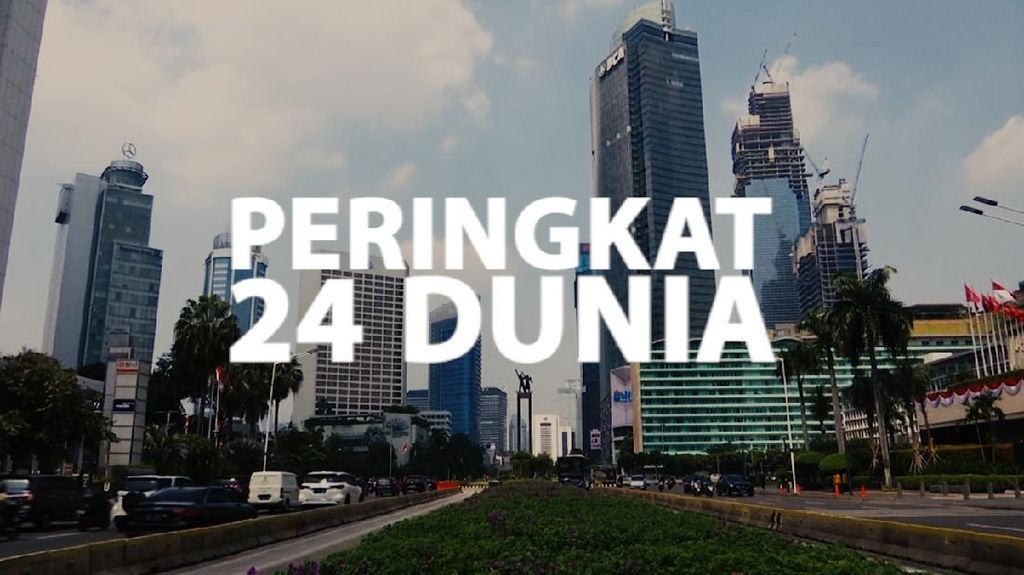 Highlight: Tembus 100 Ribu Kasus, Bukti Indonesia Belum Aman