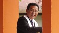 PGI Surati Menag Minta Kaji Ulang Penjelasan Buku Pelajaran Islam soal Injil