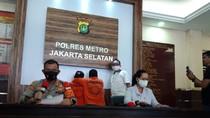 3 Fakta Baru Kasus Penculikan Bocah di Selatan Jakarta