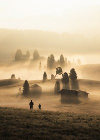 #Landscape2020 by Agora