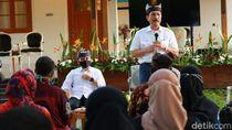 Luhut Beberkan 3 Cara Sembuhkan Ekonomi Bali, Apa Saja?