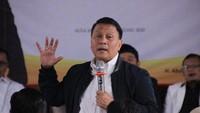 Ngabalin Polisikan Eks Staf KSP, PKS Saran Diselesaikan Musyawarah