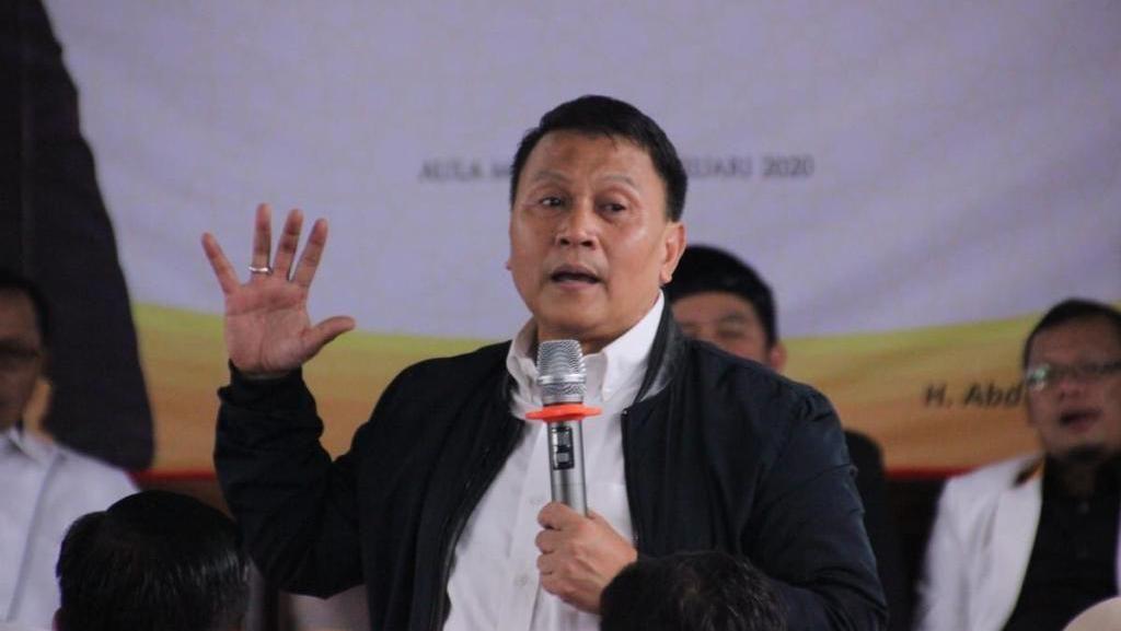 PKS Sarankan PDIP Bali Minta Maaf soal Suap-suapan Satu Sendok