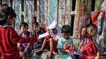 Menjaga Cita-cita Anak Pesisir di Era New Normal