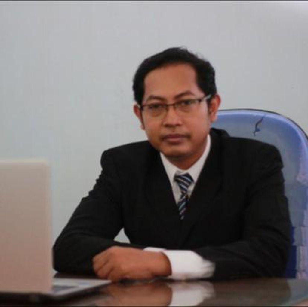 Partisipasi Masyarakat dan Intuisi Calon Kepala Daerah