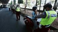 Siap-siap! Polda Metro Gelar Operasi Patuh Jaya Mulai Besok