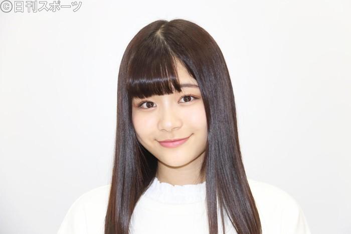 Seiji Reina NGT48 positif Corona