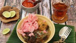 5 Resep Olahan Daging Sapi Sederhana dan Praktis untuk Idul Adha