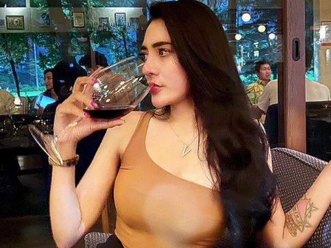 Vernita Syabilla