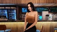Vernita Syabilla Tak Mesum saat Ditangkap Dugaan Prostitusi, Ngaku Lagi Haid
