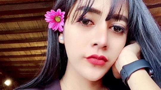 Vernita Syabilla Ditangkap Kasus Dugaan Prostitusi, Ini Fakta-faktanya