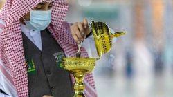 Jemaah Haji Tahun Ini Harus Jalani Karantina Sebelum dan Sesudah Haji