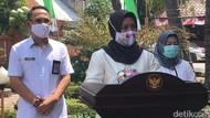 Walkot Mojokerto Larang Takbir Keliling Hari Raya Idul Adha, Ini Alasannya