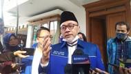 PAN Putuskan Dukung Bobby Mantu Jokowi di Pilkada Medan 2020