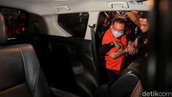 Komisi III Minta Djoko Tjandra Diproses karena Pelanggaran Buron Selama 11 Tahun