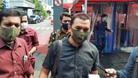 Budi Djarot: FPI Ilegal, Harusnya Rizieq yang Polisikan Saya