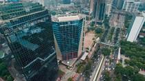 BRI Naik Peringkat di Daftar 1.000 World Banks, Nomor 1 di RI