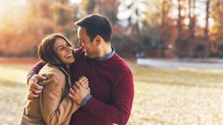 Apa Itu Sapioseksual? Ini Ciri-cirinya