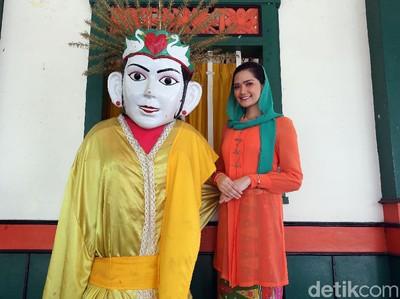 None Jakarta, Cerminan Kecantikan dan Kemajuan Pariwisata Jakarta