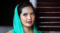 Curhat None Jakarta Menghadapi Warga yang Usil