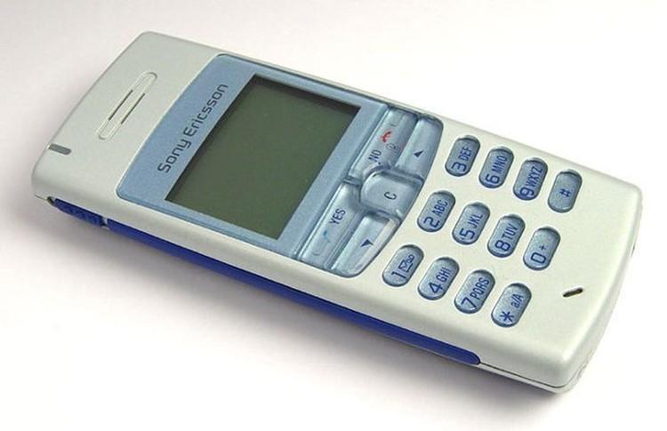 Ponsel Favorit 2000-an