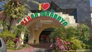 Pasien COVID-19 Bunuh Diri Loncat dari Lantai 6, Ini Kata RSU Haji Surabaya