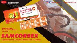 Corona Intai Perkantoran, Pekerja Diminta Taat Protokol Kesehatan