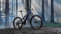 Yamaha Bikin Sepeda buat Terabasan Seharga Rp 91 Juta, Apa Istimewanya?
