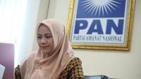 Sayangkan Walkot Jakpus Dicopot, PAN DKI Minta Pemprov Silaturahmi ke FPI