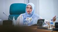 DPRD DKI Minta Satpol PP dan TNI-Polri Awasi Warga Agar Tak Lomba 17-an