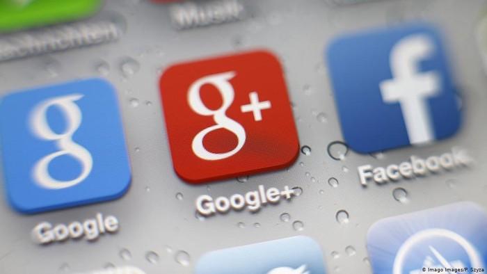 Australia Akan Paksa Facebook dan Google Bayar Konten Berita