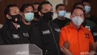 Polri Bagi 3 Klaster untuk Kasus Djoko Tjandra