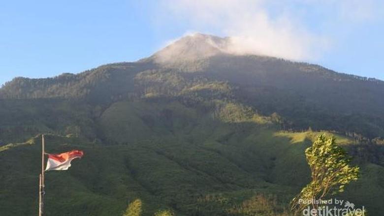 Gunung Pundak