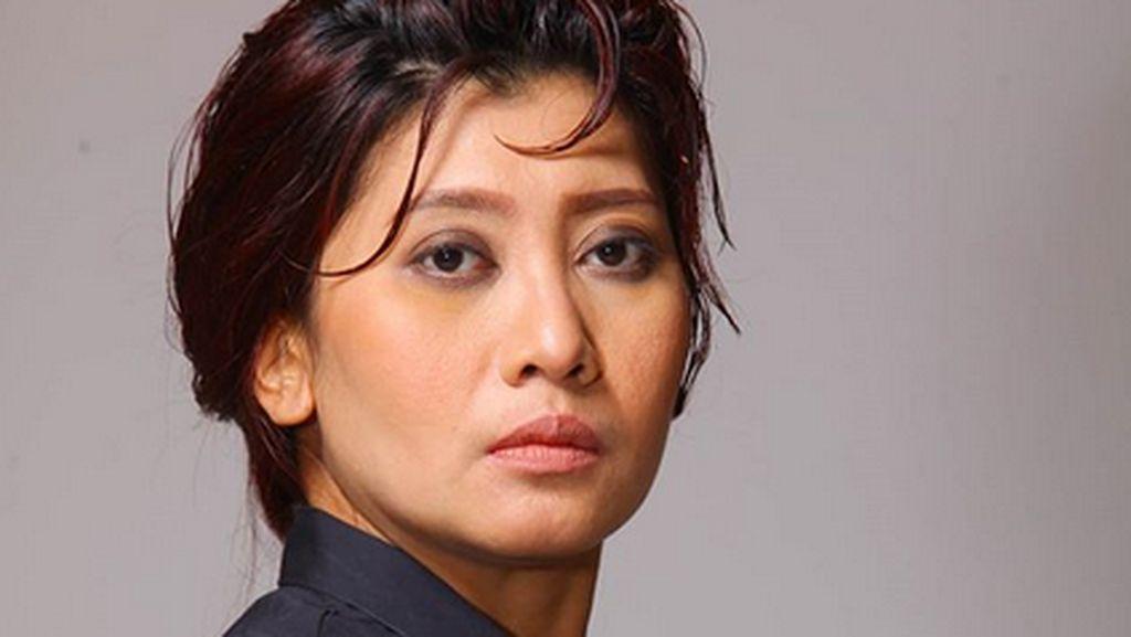 Gerindra: Somasi Pemprov DKI ke Ike Muti Tak Berkaitan dengan Anies