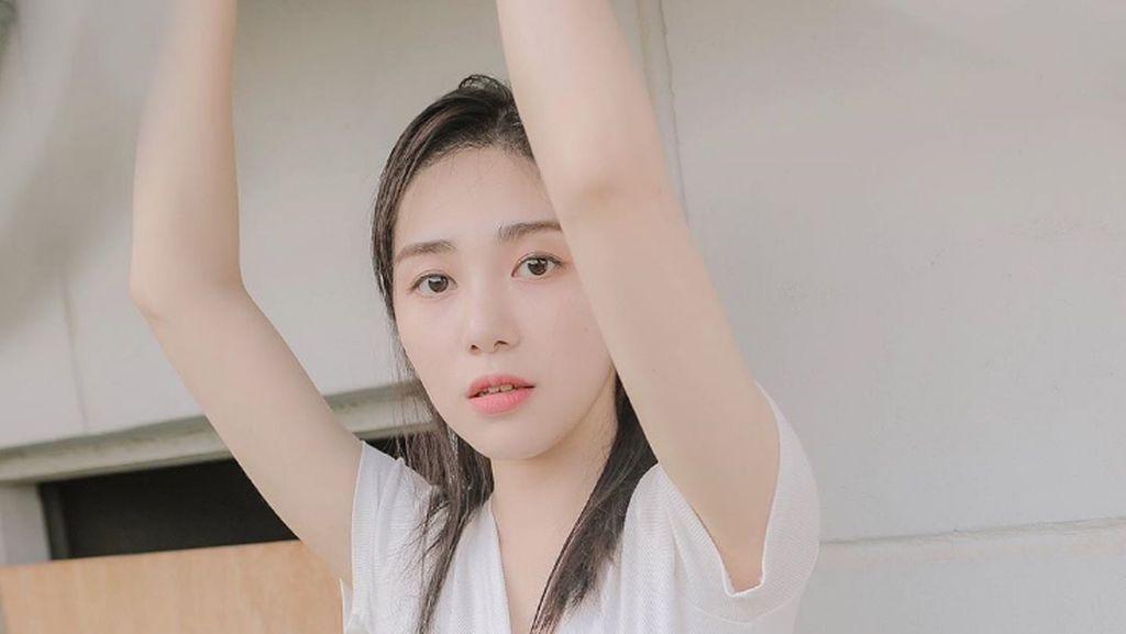 Kwon Mina Minta Maaf Setelah Lakukan Percobaan Bunuh Diri