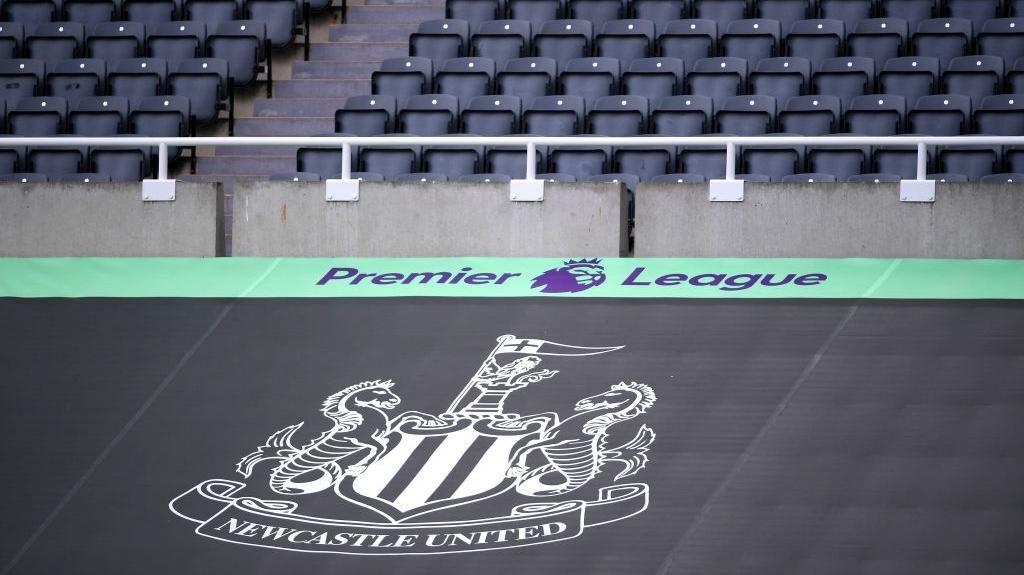 Newcastle United Gagal Diakusisi Pangeran Arab!