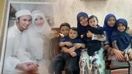 Ku Menangis....Kisah Sedih Istri Dipoligami Suami dan Dipukuli Istri Kedua