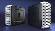 Konami Bikin PC Gaming, Harganya Mulai Rp 25 Jutaan