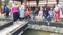 Korban Gugat Perdata Bigboss Paket Kurban Bodong di Cianjur