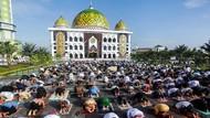 Simak Lagi! Edaran Kemenag soal Idul Adha buat Acuan Daerahmu
