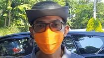 Putus Mata Rantai COVID-19, Warga Luar Surabaya Wajib Tunjukkan Hasil Swab