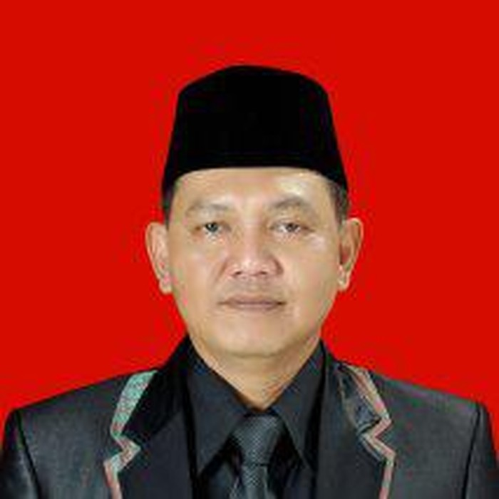 Ketua DPRD Jepara Imam Zusdi Ghozali meninggal dunia